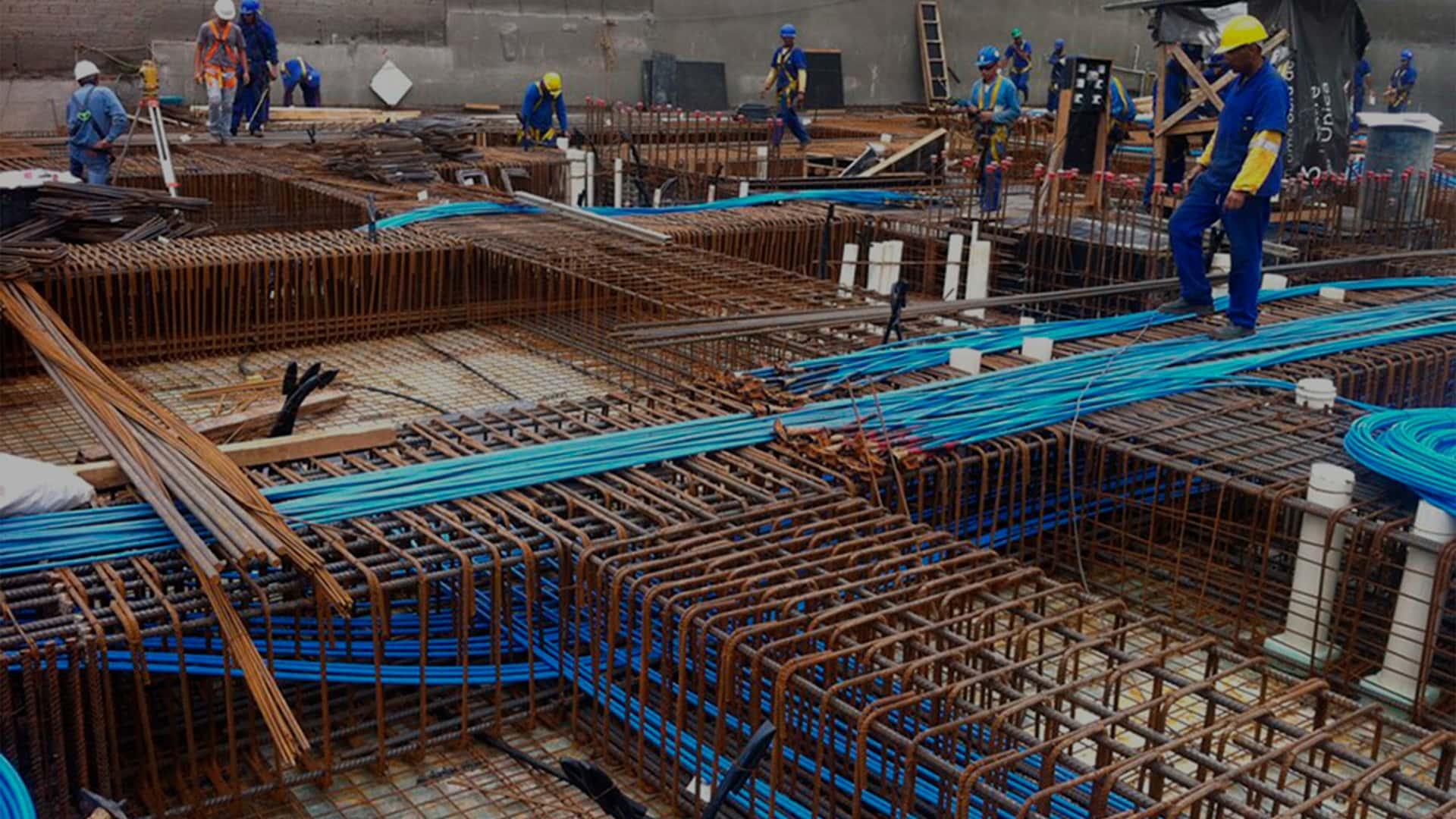 Construtora-Naves-Armacao-de-Concreto-Reforcado-01