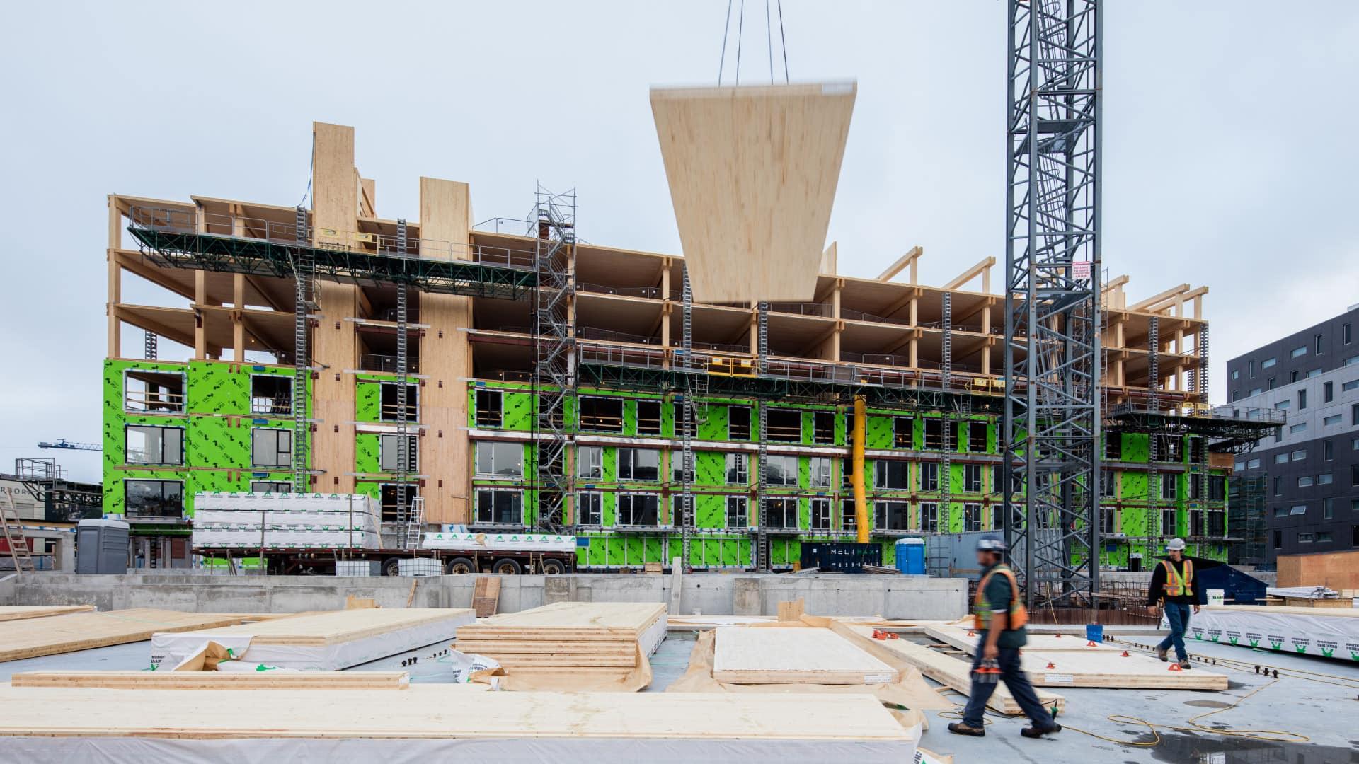 Construtora-Naves-Armacao-de-Concreto-Reforcado-02