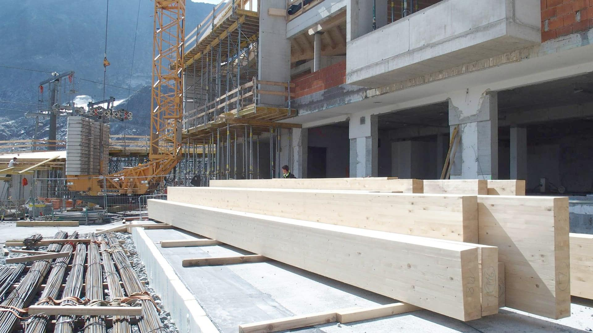 Construtora-Naves-Armacao-de-Concreto-Reforcado-03