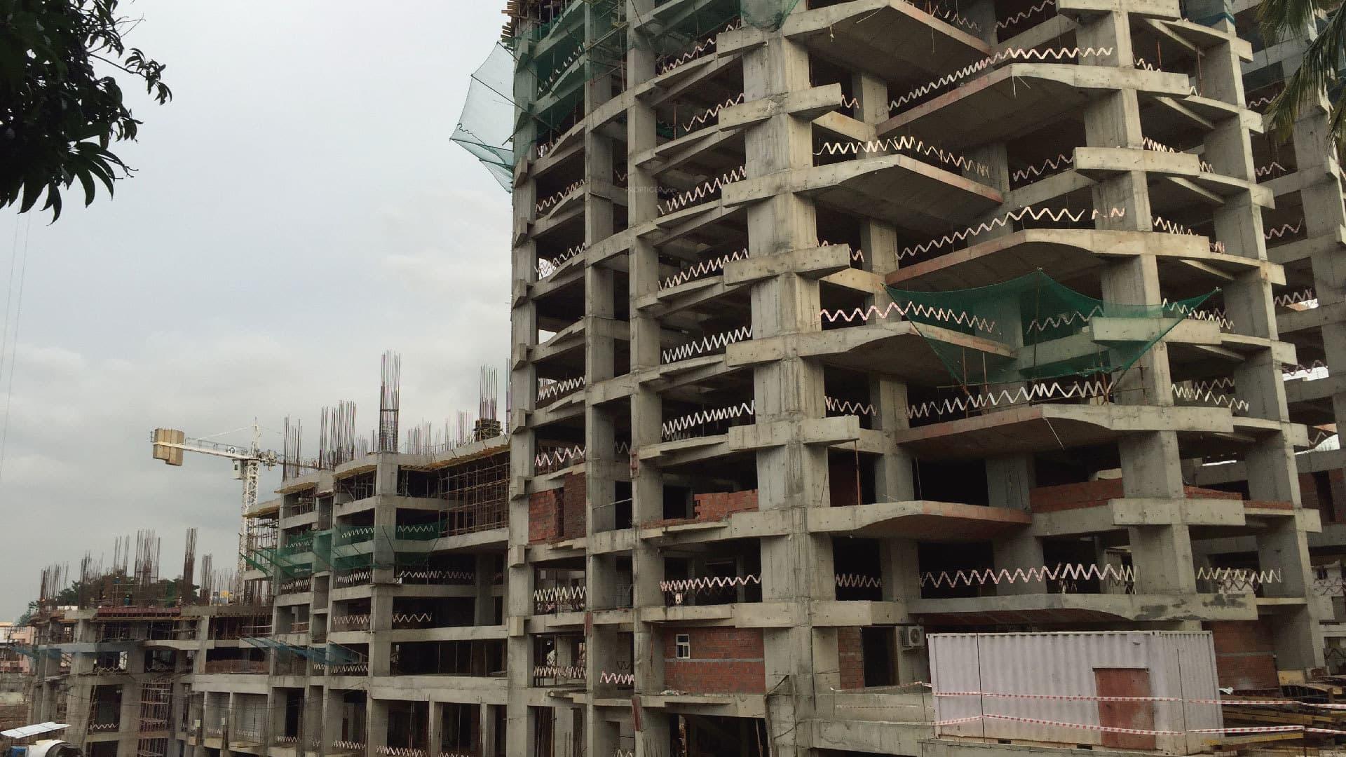 Construtora-Naves-Armacao-de-Concreto-Reforcado-04