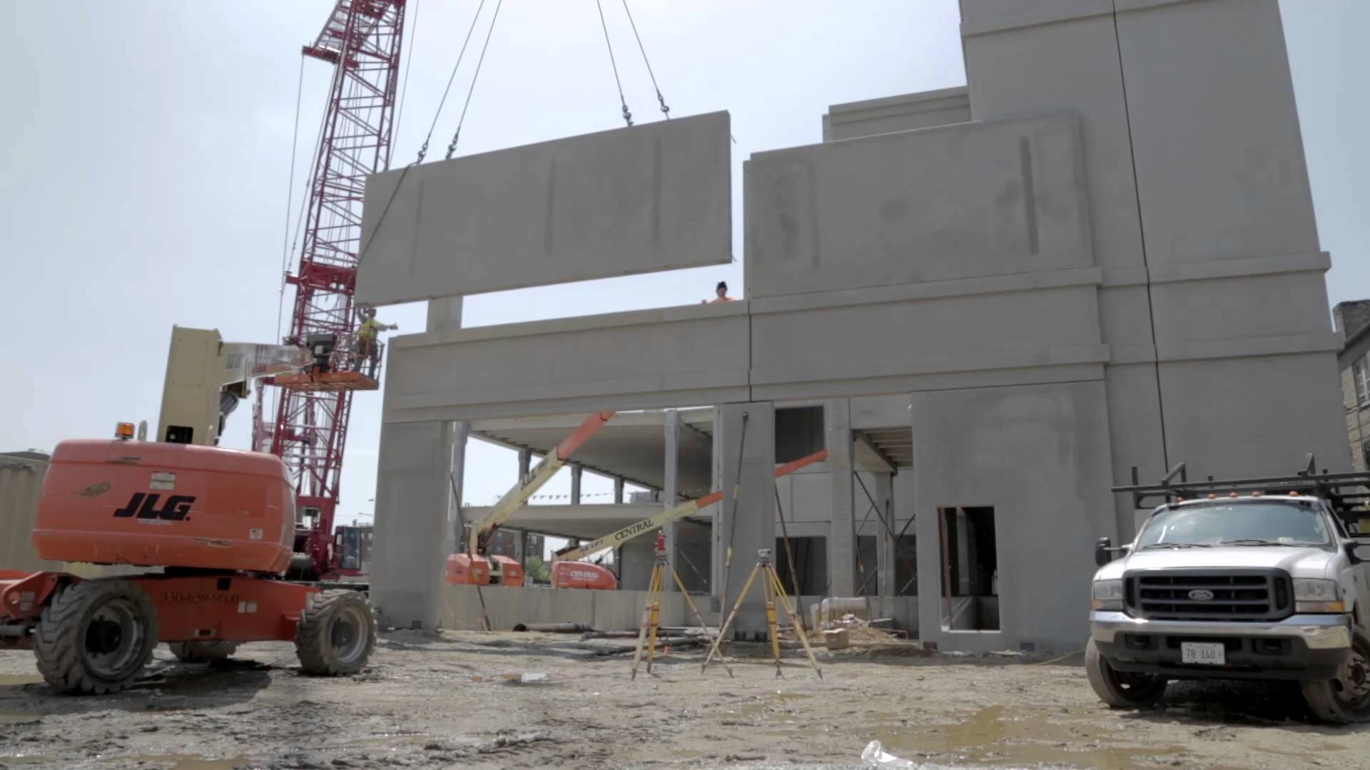 Construtora-Naves-Concreto-Armado-01