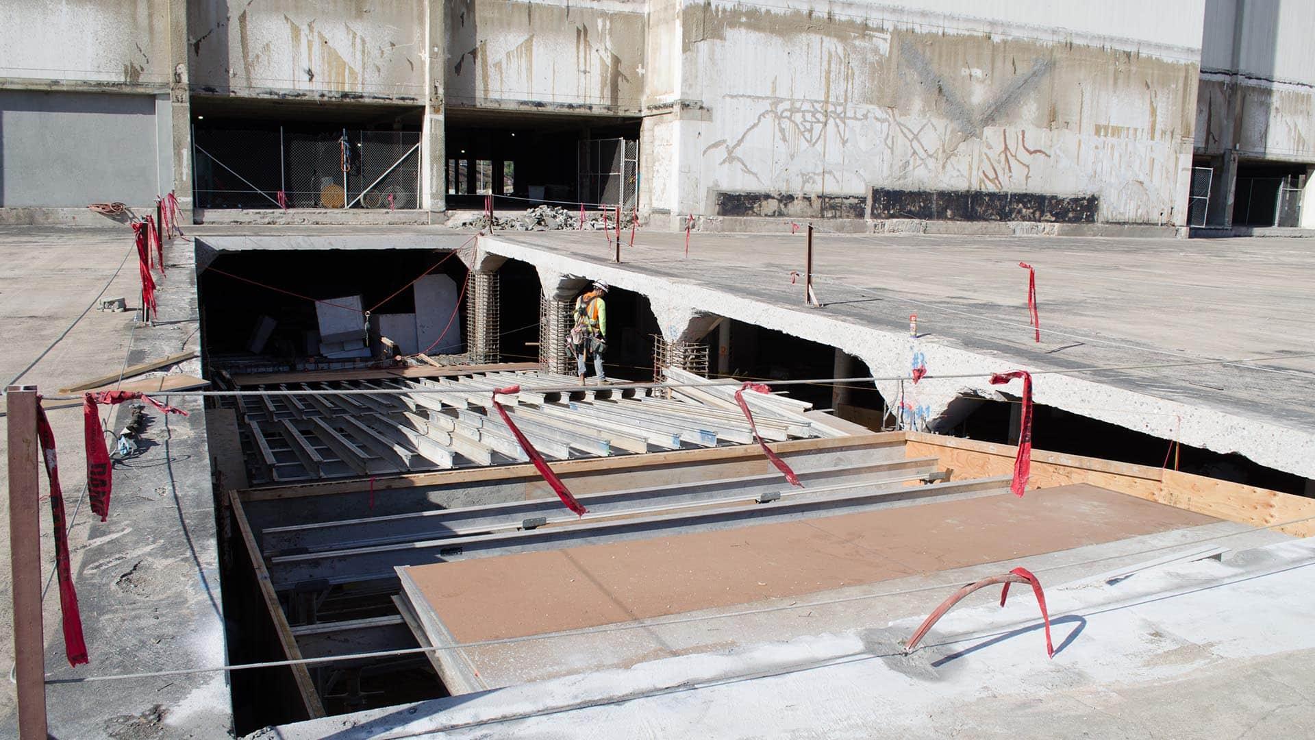 Construtora-Naves-Parede-de-cisalhamento-de-concreto-armado-01