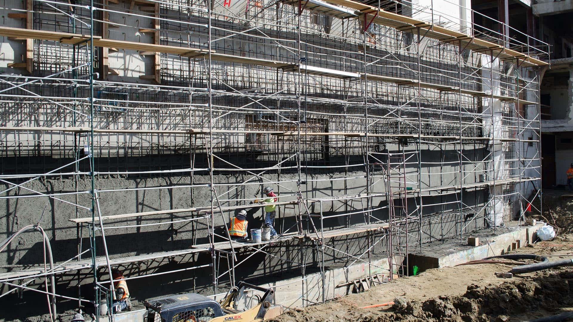 Construtora-Naves-Parede-de-cisalhamento-de-concreto-armado-02