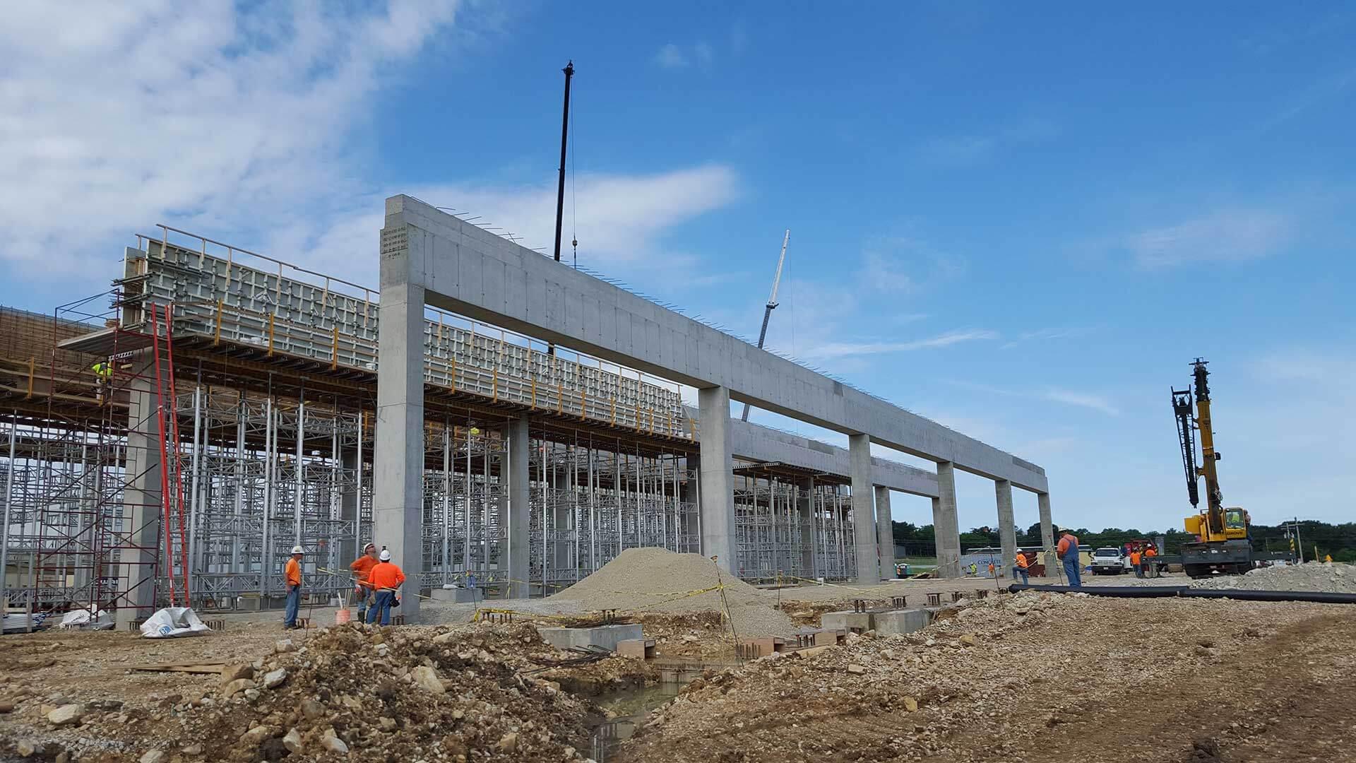 Construtora-Naves-Parede-de-cisalhamento-de-concreto-armado-04