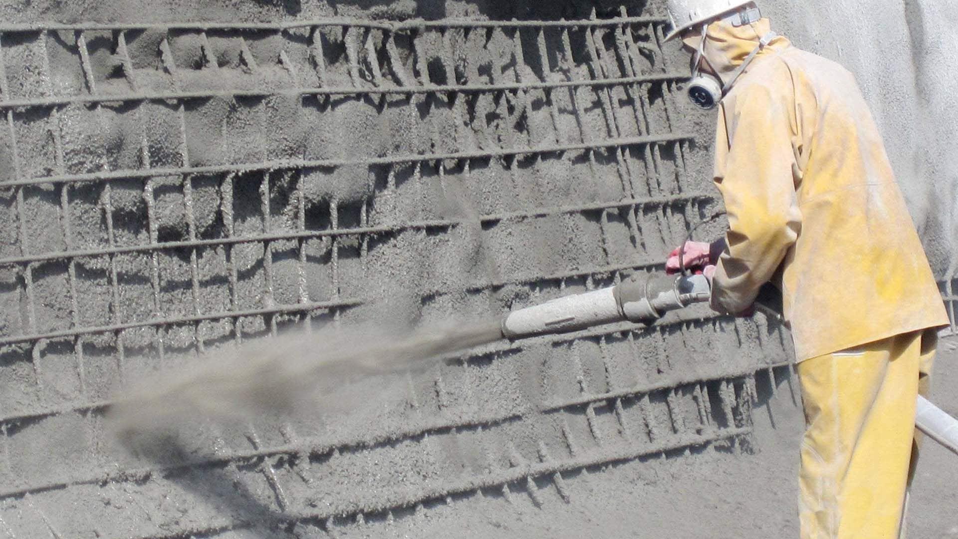 Construtora-Naves-Parede-de-cisalhamento-de-concreto-armado-06