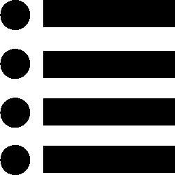 icone-lista